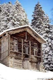 281 best chalet images on pinterest chalets ski chalet and