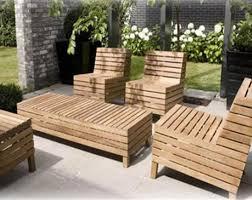 Best Wood Patio Furniture - bench best wood garden bench uk awe inspiring outdoor garden