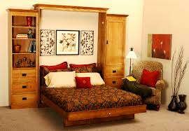 White Bedroom Furniture Set For Adults White Bedroom Furniture For Adults U2013 Bedroom At Real Estate