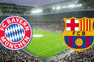 FC Barcelona vs. Bayern Munich - Who will win? - Elitebookies
