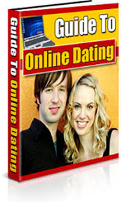 If you have wondered about online dating but were afraid to give it a try then  The Guide to Online Dating  is just what you need
