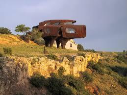 nissan armada for sale lubbock tx a look inside sculptor robert bruno u0027s legendary u0027steel house u0027 in