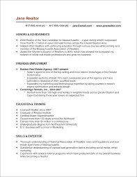 resume interests examples interests resume examples acting resume examples bad resume happytom co