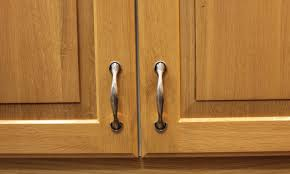 cabinet country kitchen cabinet hardware awesome wrought