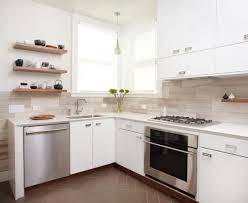 Australian Kitchen Designs Kitchen Kitchen Contemporary Kitchen Design Gallery Australian