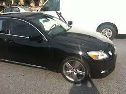 lexus gs used review lexus gs 350 questions how can i post a review about how great