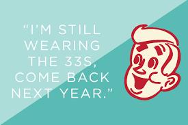 funny thanksgiving stories for kids america u0027s funniest true stories of 2015 reader u0027s digest