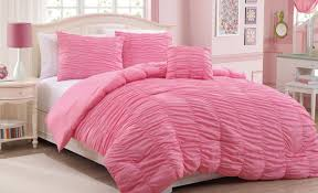 bedding set pink bedding sets wonderful dark blue bedding