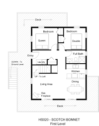 small 2 bedroom house plans beauty home design