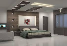 Master Bedroom Design Geisaius Geisaius - Designs for master bedroom