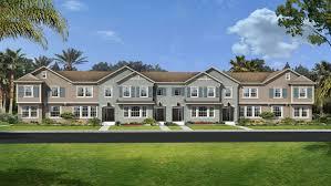 Multiple Family House Plans Orlando Home Builders Orlando New Homes Calatlantic Homes