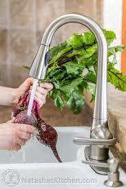 Moen Kitchen Faucet Review by Best Kitchen Faucet Moen Kitchen Faucet Review