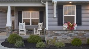 home design 4 things to consider when choosing siding