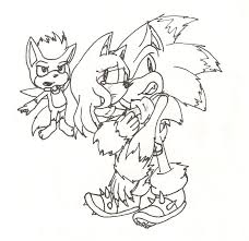super sonic coloring pages sparks coloring pages beautiful awana sparks coloring pages