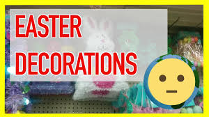 Easter Decorations For Home In Home Outdoor Easter Decorations Like Bunny U0026 Egg Decor For