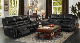 living set black living room furniture cheap living room tips in choosing