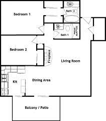 3 Bedroom Apartment Floor Plan 100 1 Bedroom Garage Apartment Floor Plans Contemporary