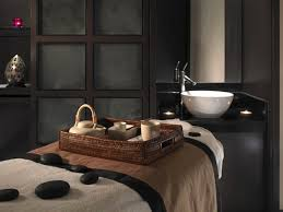 28 home spa decorating ideas day spa room decorating ideas home spa decorating ideas spa room ideas spa room design pictures to pin on pinterest