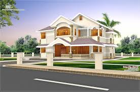 28 house plans for view house december 2014 kerala home