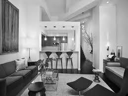 Decorate Your Home For Cheap by Small Home Decorations Decorating Ideas Tips Decor Living Room Diy