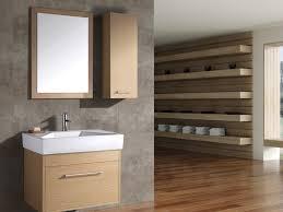bathroom wall mounted vanities for small bathrooms 51