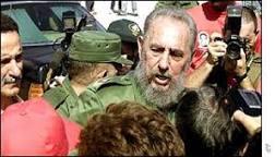 HBO suspende exibição de filme sobre Fidel Castro | BBC Brasil ...