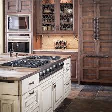 Ready Made Kitchen Cabinets by Kitchen Gray Shaker Kitchen Cabinets Knotty Hickory Cabinets