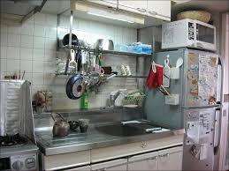 kitchen cabinets el paso yeo lab com