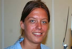 18 augusti: Lina Nilsson - 678783_366_250
