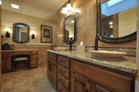 bathroom ideas photos u0026 designs by supreme surface