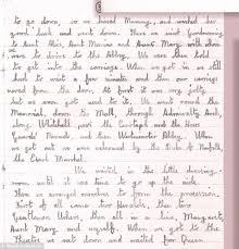 Journey of life Essay   mgorka com