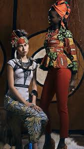 images about Turbants on Pinterest   Head scarfs  Africa and     Pinterest