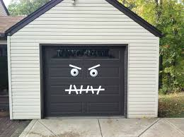 home design and crafts ideas page 8 frining com garage door decals ideas to improve your best garage door look awesome creative garage doors