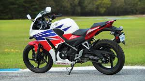 honda cbr 150 cost 2016 honda cbr300r abs review specs pictures u0026 videos honda