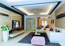 Photos Of Living Room by Simple Modern Ceiling Designs For Homes Best Home Design Ideas