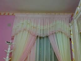 اجمل الستائر والمفروشات لغرفة طفلك Images?q=tbn:ANd9GcSNPo-fuCggBkBh_2-7Br_UQvhk1wd7fO4P3C7eInbPlmaZmEFZ
