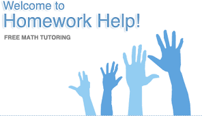 i need help with math homework Matsh homework help   On line college paper writers Email our Math tutors now for assistance