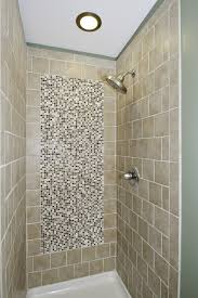Tile Ideas For Bathroom Bathroom Inspiration Superb Stand Up Shower With Enclosure And