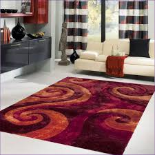 Room Size Rugs Home Depot Furniture Walmart Rugs 3x5 Cheap White Rug Cheap 6x9 Rugs Home