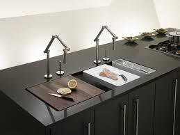 Kitchen Sink Styles And Trends HGTV - Kitchen sink images