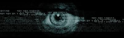 Terrorism and health   Veruscript Journal of Intelligence and Terrorism Studies