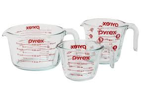 pyrex target black friday deal 2017 rare anchor hocking coupons u003d deals at target and walmart