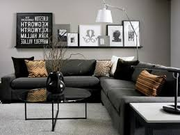 Yellow And Gray Living Room Rugs Living 10 Brown Living Room Rugs Also Grey Sofa Set With Yellow