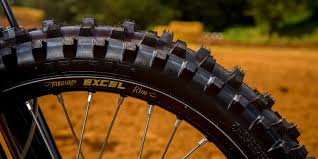 Customer Choice This Mud Tires For 24 Inch Rims Dirt Bike Tires U0026 Wheels Explained Sizes Pressure Treads