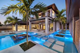 great house with swimming pool 50 with house with swimming pool home
