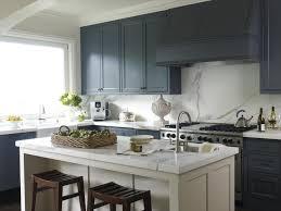 kitchen blue and white kitchen design ideas baytownkitchen