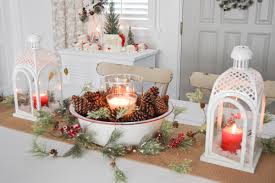 28 better homes and gardens christmas decorations better better homes and gardens christmas decorations cozy christmas home gift ideas with better homes and gardens