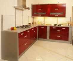 Garden Kitchen Design by Home Design Kitchen Home Design Ideas