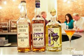 thanksgiving in dc a whiskey weekend with catoctin creek brightestyoungthings dc