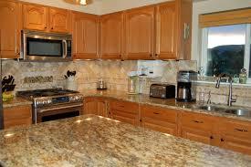 Best Kitchen Flooring Ideas Engineered Vs Solid Hardwood Which Is Best Kitchen Flooring
